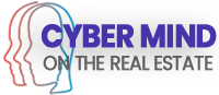 Cyber Mind On The Real Estate